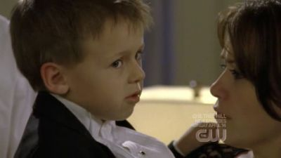 5x02 Baby, it's cold outside - Página 23 Normal_bscap0136~3